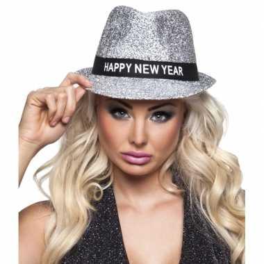 Bling bling hoeden oud en nieuw