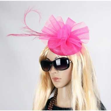 Koninginnen hoeden christina roze
