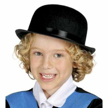 Verkleed bolhoedje voor kindjes hoed
