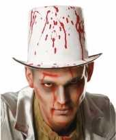 Halloween hoed voor heren