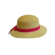 Zwarte piraten driesteek verkleed hoed voor volwassenen