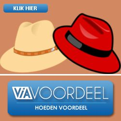 hoeden-voordeel.nl